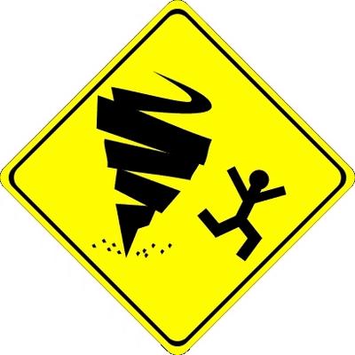 Tornado clip art 0 3