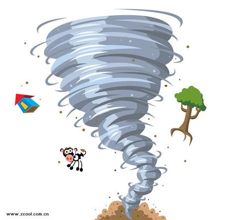 Tornado clip art free download clipart images 2