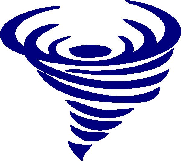Tornado clip art free download clipart images 3