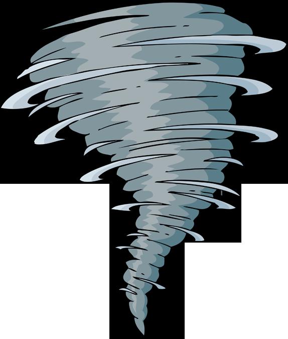 Tornado clip art free download clipart images