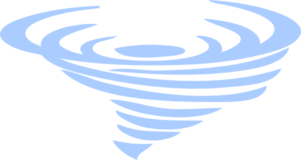 Tornado shelter clipart