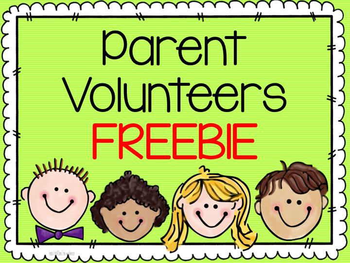 Volunteer clipart free images 2 image 2