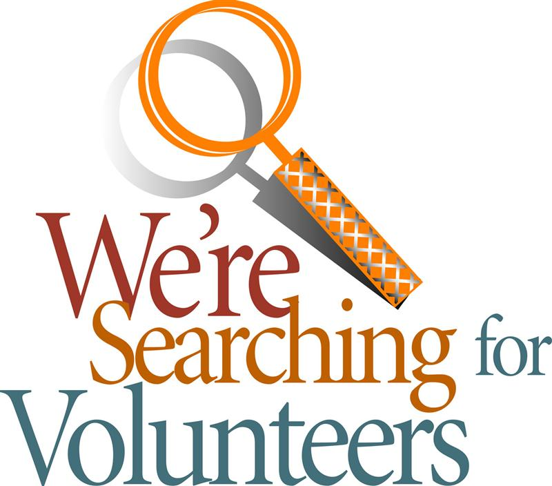 Volunteer clipart free images image 2 2