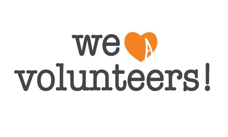 Volunteer clipart free images image 4