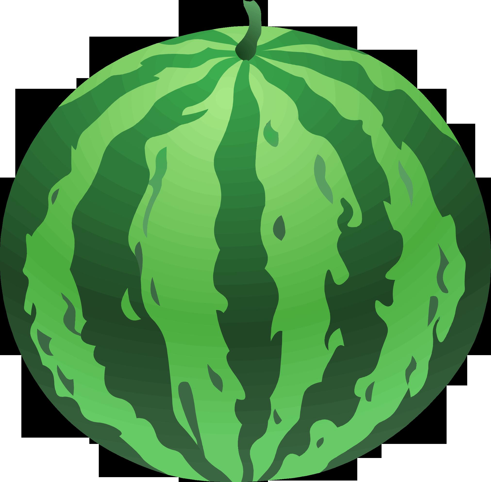 Watermelon clipart free clip art image 1