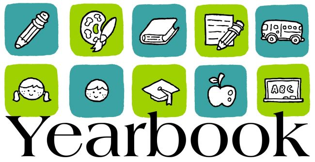 Yearbook clip art room mom tips yearbooks clip