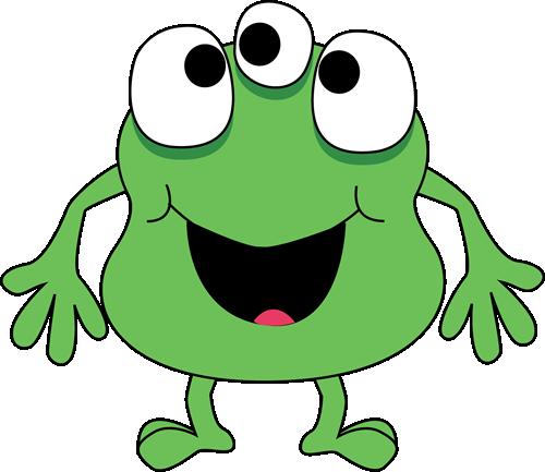 0 images about moustritos on cute monsters clip clip art