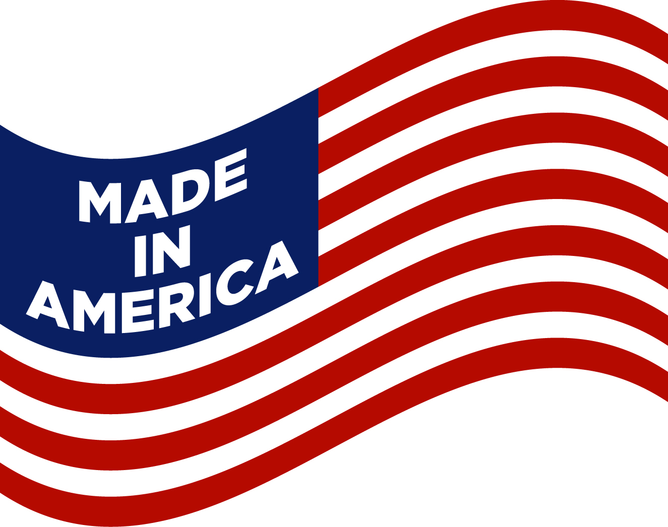 American flags clip art 1 usa american clipart