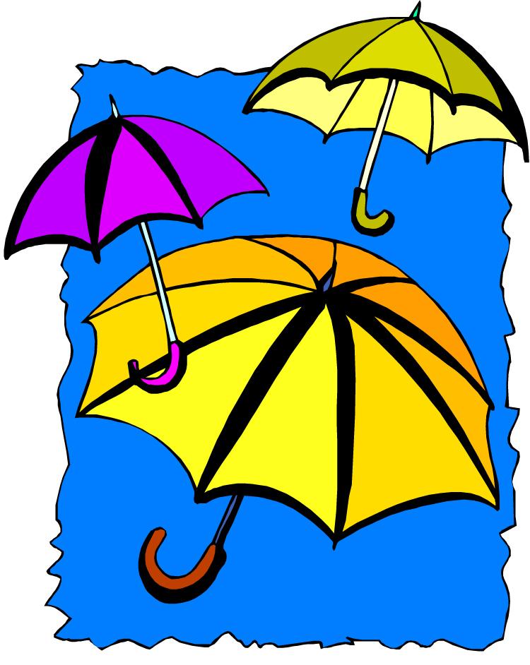 April showers clipart april free images image 3