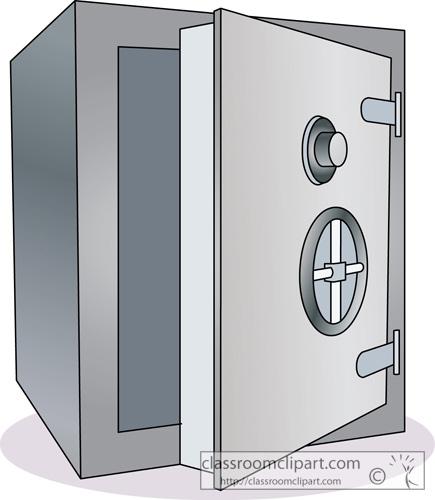 Bank clip art 2 2