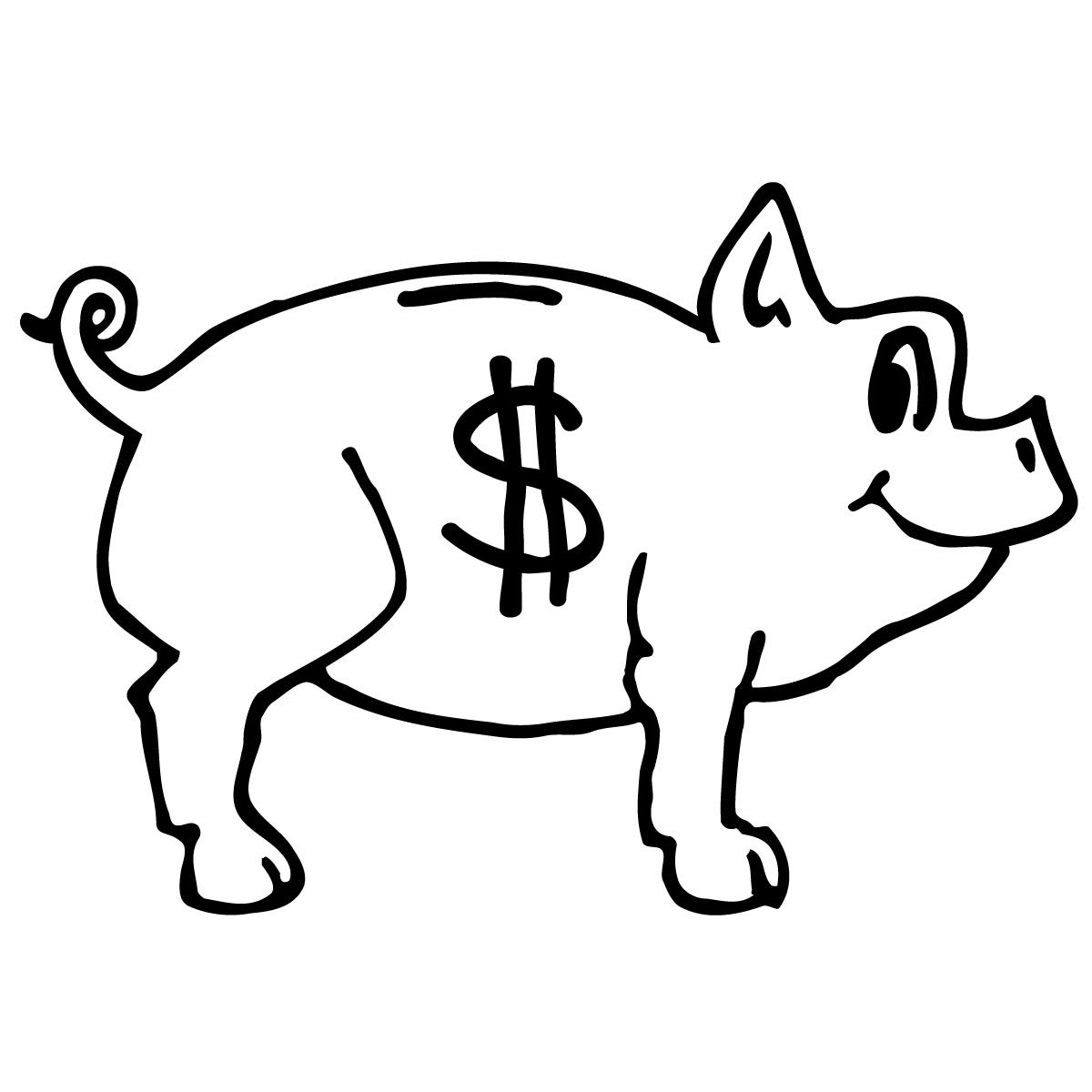 Bank clip art 2