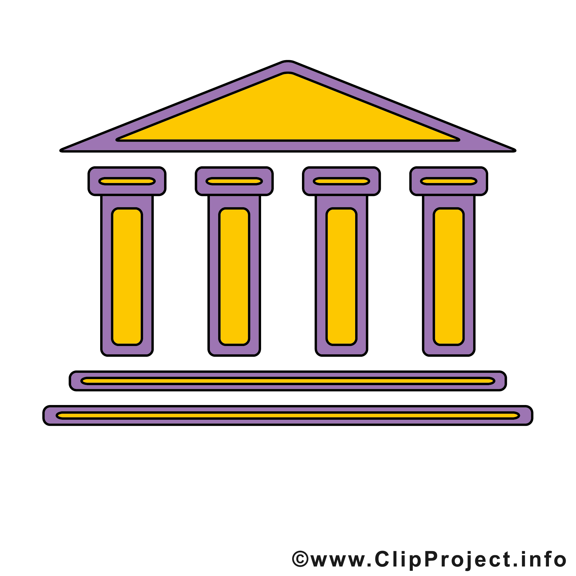 Bank clip art 3 2