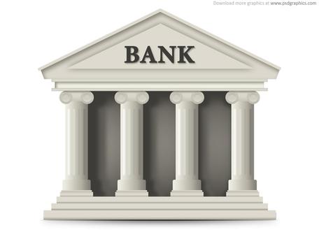 Bank clipart bank clip art image