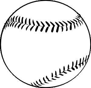 Bat  black and white baseball bat clipart black and white 4
