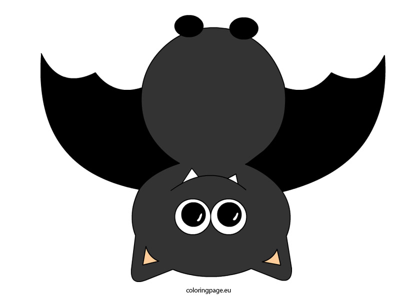 animal clipart black and white