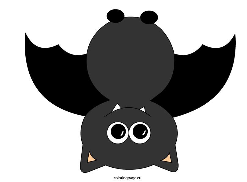Bat  black and white bat school teacher black and white clipart 2