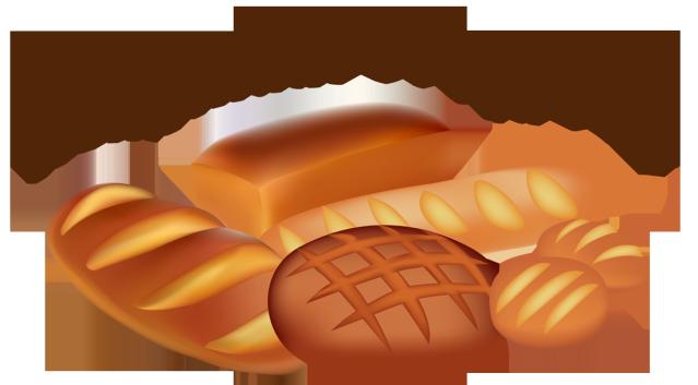 Bread clip art bread images image 7 2