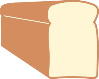 Bread clip art bread images image 7 4