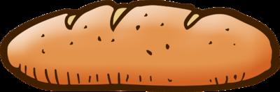 Bread clip art bread images image 7