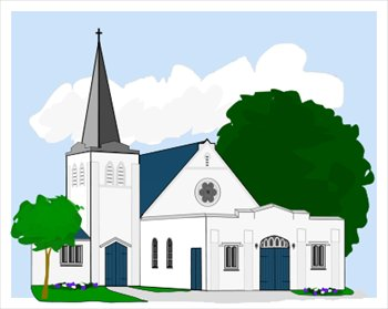 Clip art church clipart clipartbold
