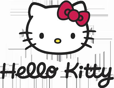 Clip art clip hello kitty 5 image