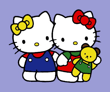 Clip art clip hello kitty 9 image