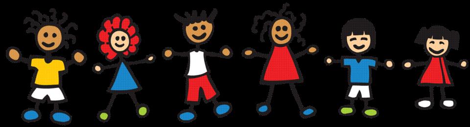 Clip art preschool clipart 2