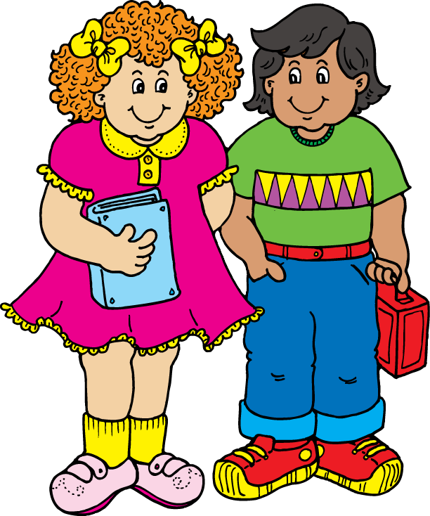 Clipart for preschool on clip art graphics and 2