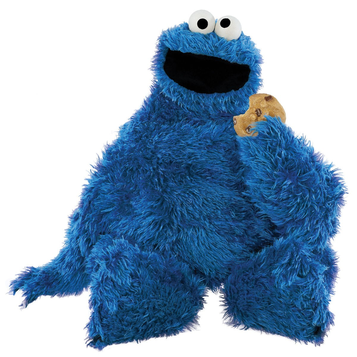 Cookie monster clip art clipart 2
