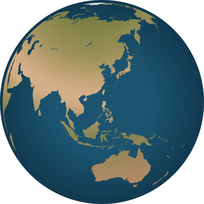 Earth clip art globe clipart