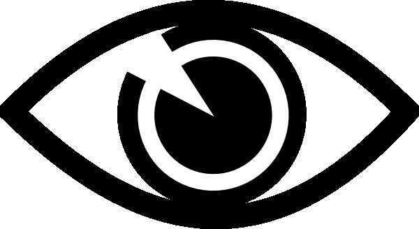 Eyes Cartoon Eye Clip Art Clipart Image 0 2 Wikiclipart