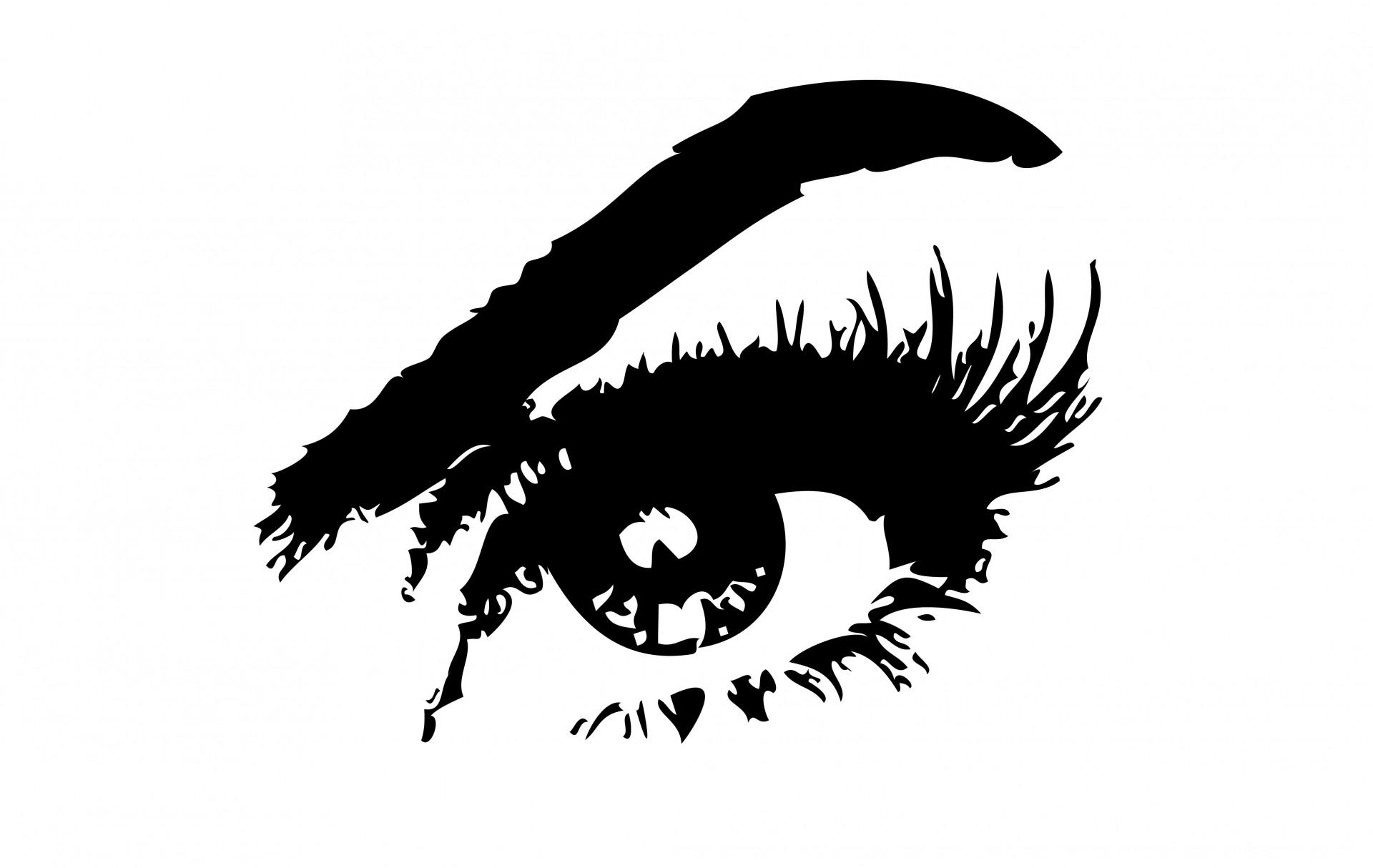 Eyes cartoon eye clip art clipart image 0 4
