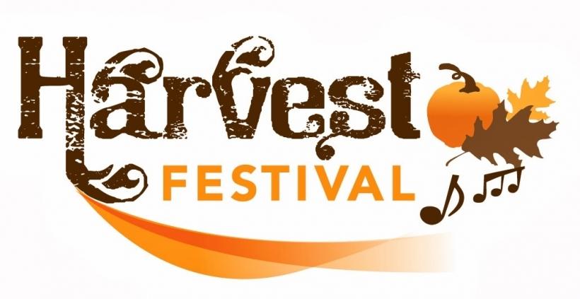 Fall festival christian harvest festival clipart free