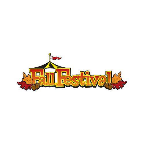 Fall festival clipart 17