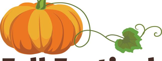 Fall festival clipart 20