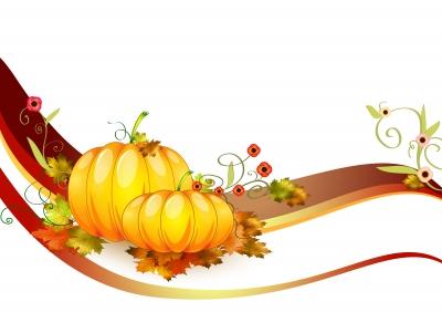 Fall festival clipart 9