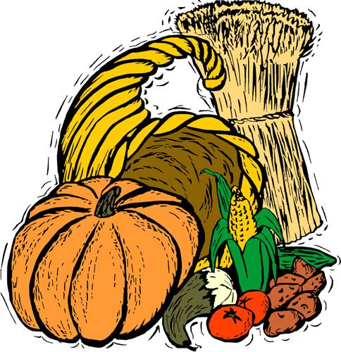 Fall festival harvest festival clipart free images 2