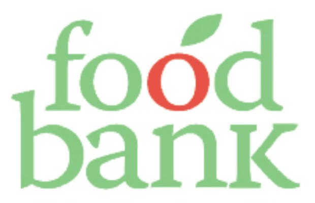 Food bank clipart 2