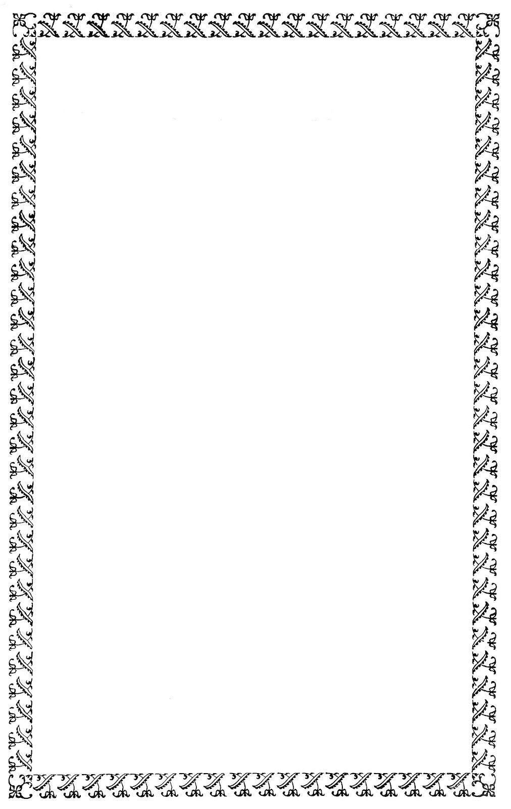 Free  borders clip art diamond border clipart