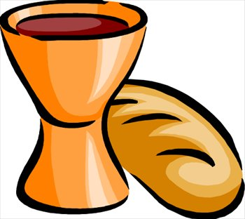 Free bread clipart graphics images and photos 3