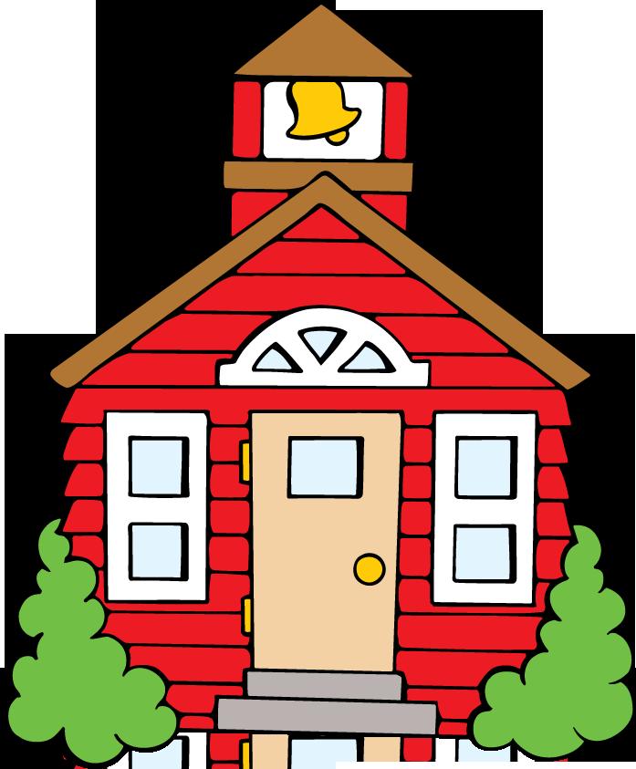 Free preschool clip art pictures