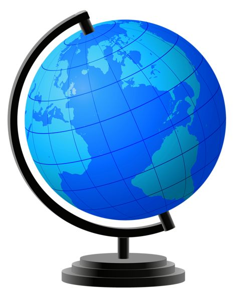 Globe clip art gold free clipart images 2