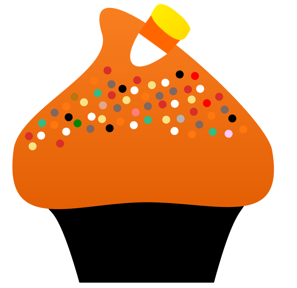 Halloween candy clipart free images 5