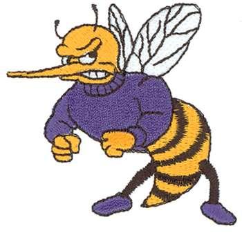 Hornet clip art clipart pictures