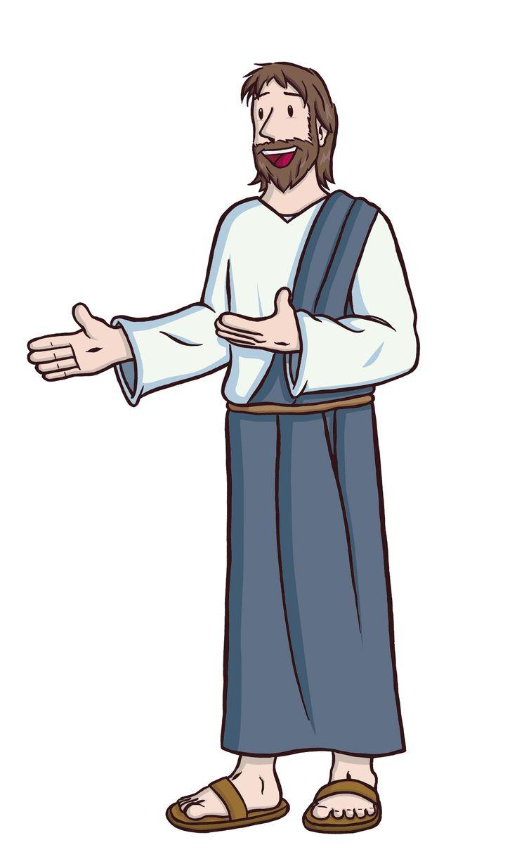 Jesus clip art clipart 2