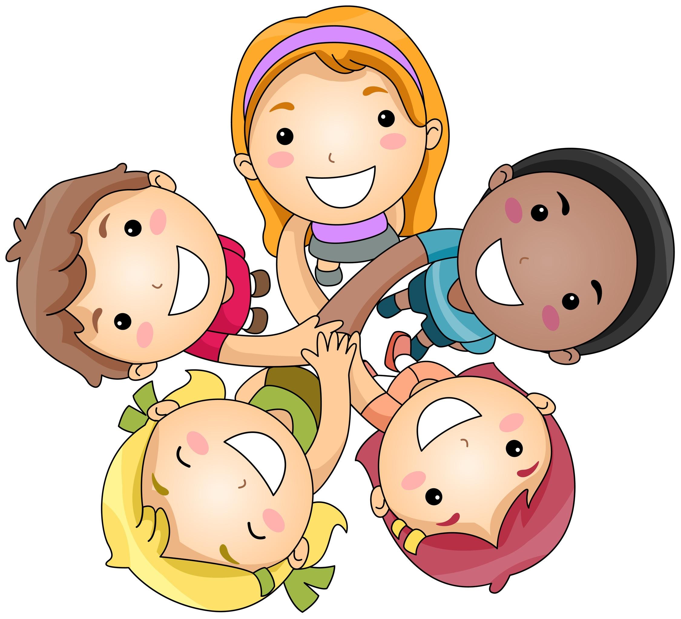 Kindergarten clipart for preschool on clip art graphics and 4