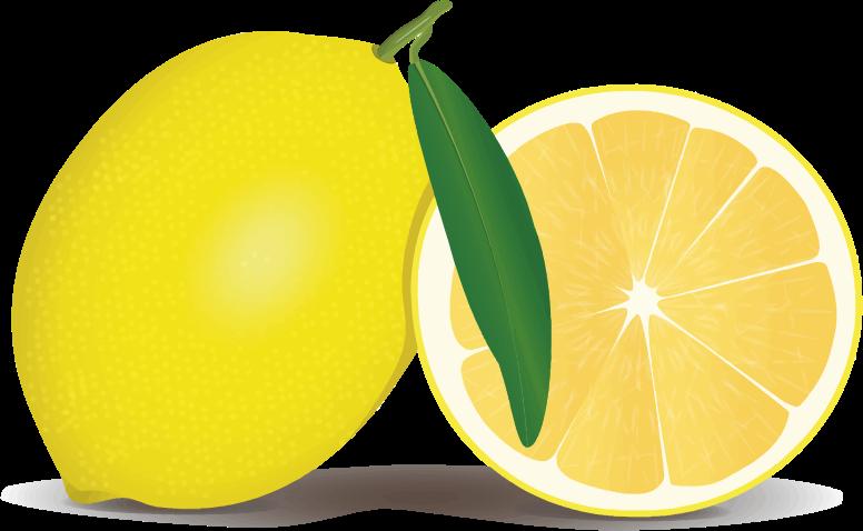 Lemon clip art free clipart images 2 clipartbold 3