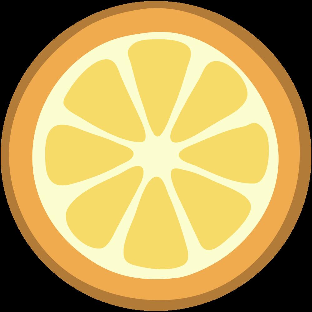 Lemon clip art free clipart images 4 4