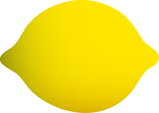Lemon clip art free clipart images 5