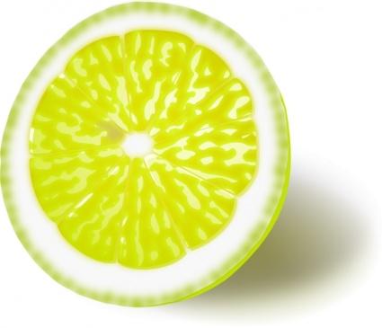 Lemon clipart free clip art image 2